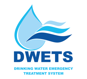 DWETS logo
