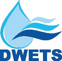 logo DWETS